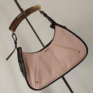 Yves Saint Laurent handbag